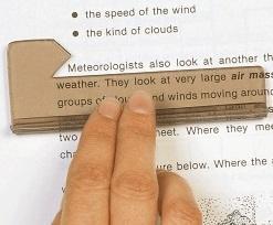 la mallette Féestoche de base - guide de lecture